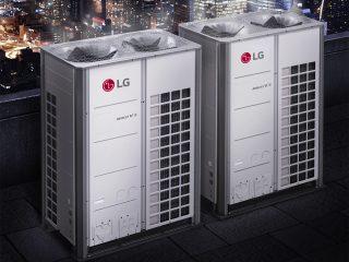 LG VRV.jpg