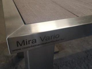 Mira Vario9.jpg