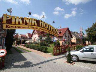 Piknik_hotel_wellness_siofok_bejarat_1.jpg