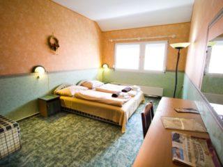 Piknik_hotel_wellness_siofok_szoba_2.jpg