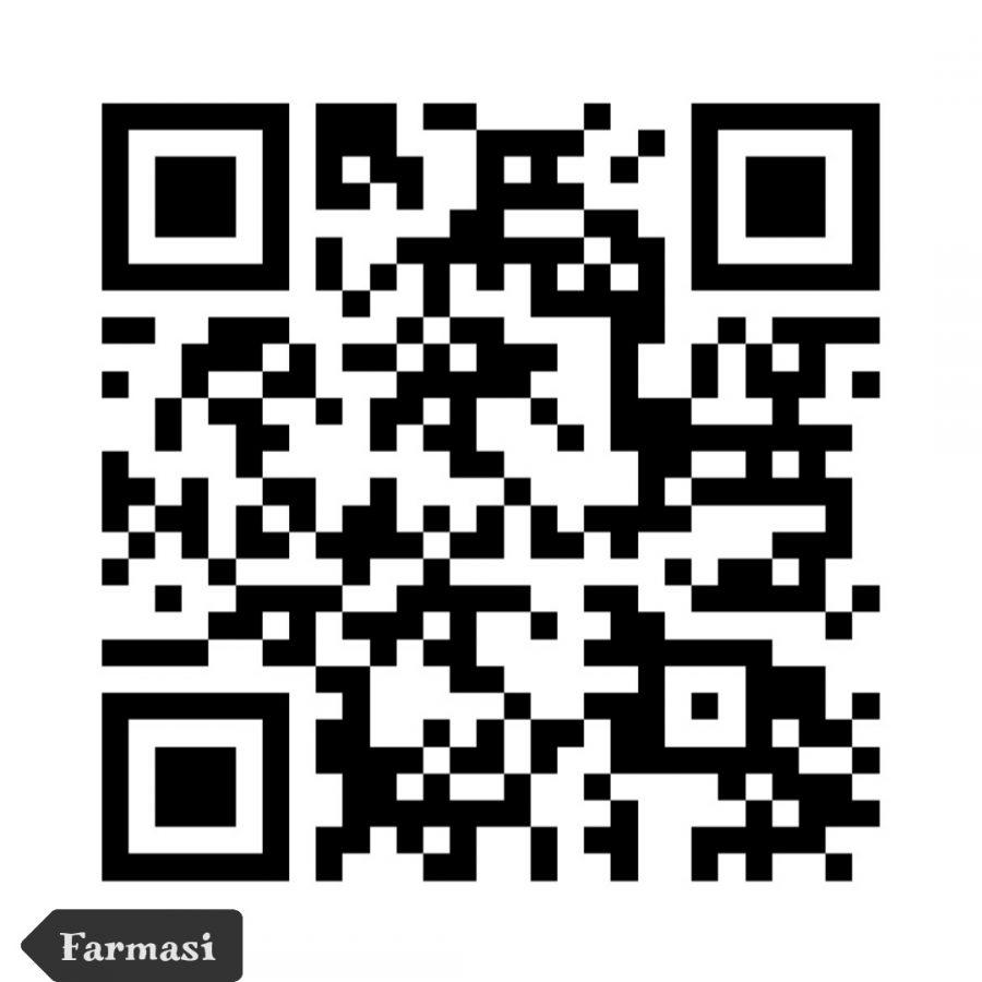 Screenshot_20200706_182424.jpg
