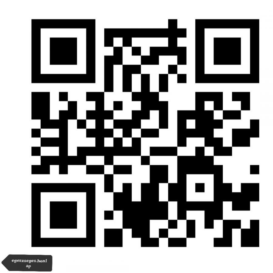 Screenshot_20200706_182452.jpg