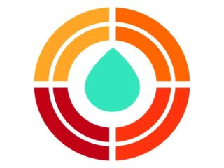 Vizvezetek_logo.jpg