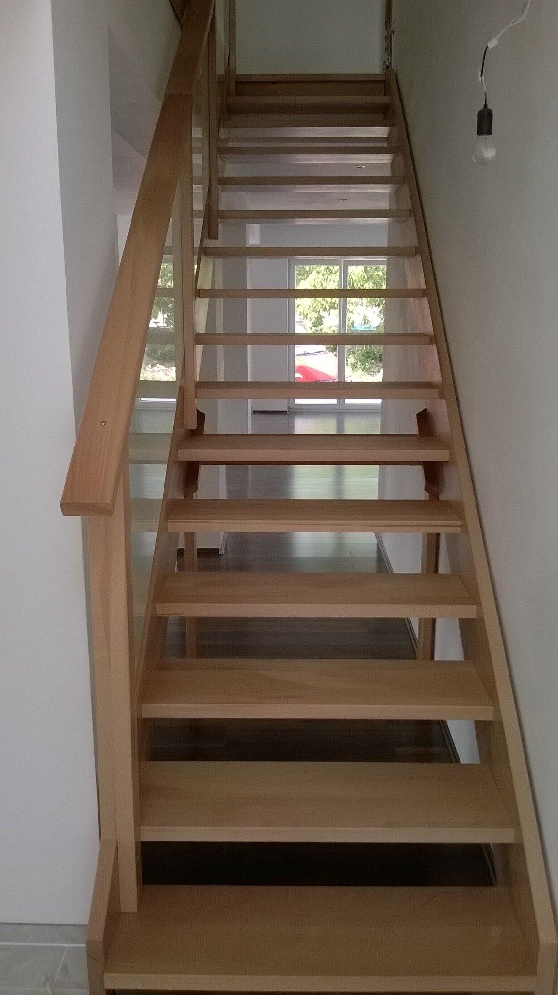 tischler parkett dachdecker in ungarn ungarischedienstleistungen. Black Bedroom Furniture Sets. Home Design Ideas