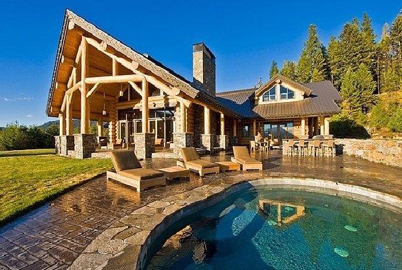 Wildlog house 1.jpg