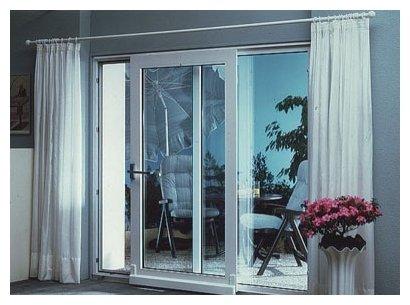 kunststofffenster balkon und haust ren zu g nstigen preisen ungarischedienstleistungen. Black Bedroom Furniture Sets. Home Design Ideas