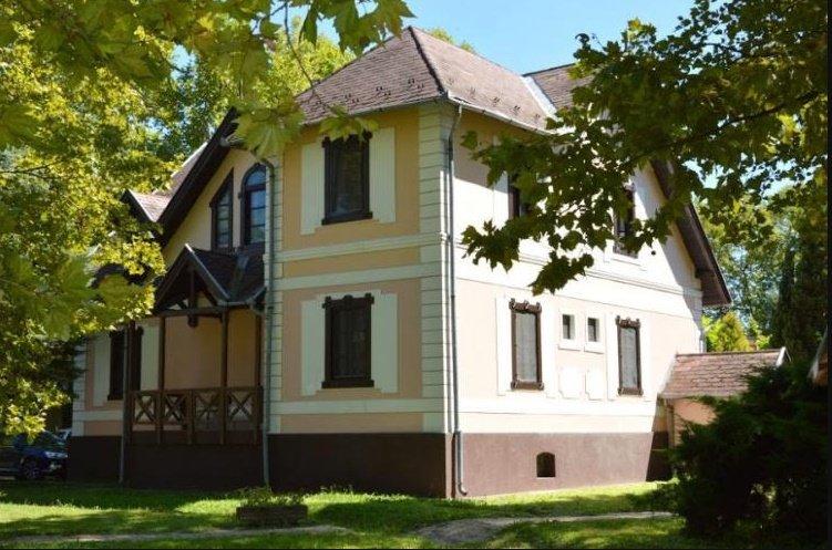 ház2.jpg