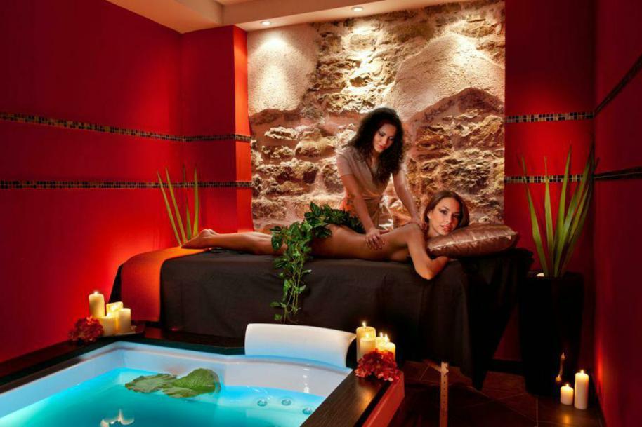 sext massage telefonnummer i utlandet