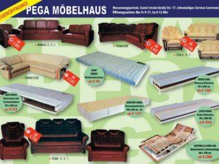 m belhaus in ungarn ungarischedienstleistungen. Black Bedroom Furniture Sets. Home Design Ideas