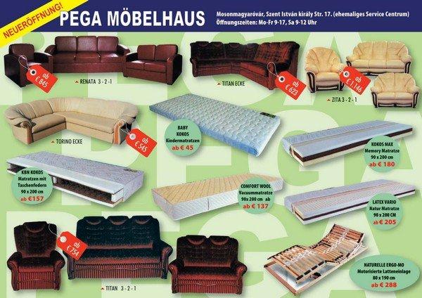 reinigung haus garten in ungarn page 4 of 5 ungarischedienstleistungen. Black Bedroom Furniture Sets. Home Design Ideas