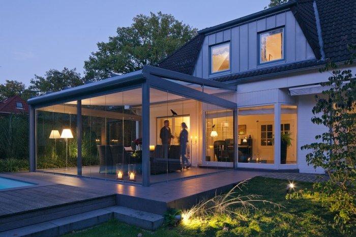 t ren fenster markisen in ungarn ungarischedienstleistungen. Black Bedroom Furniture Sets. Home Design Ideas