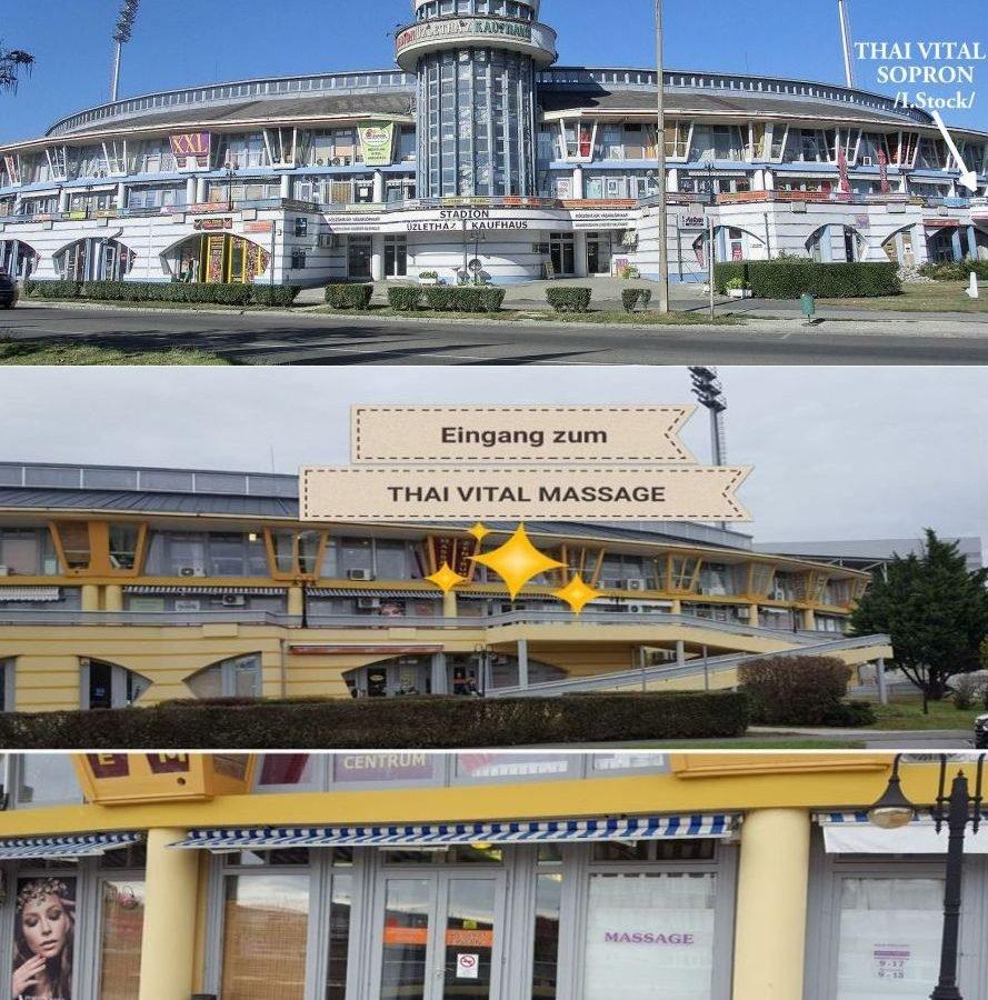 thaivital029.jpg