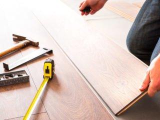 timber-flooring-installation.jpg