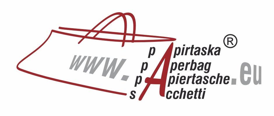 www_papirtaska_eu_ok.jpg
